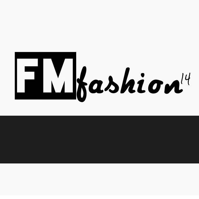fmfashionph