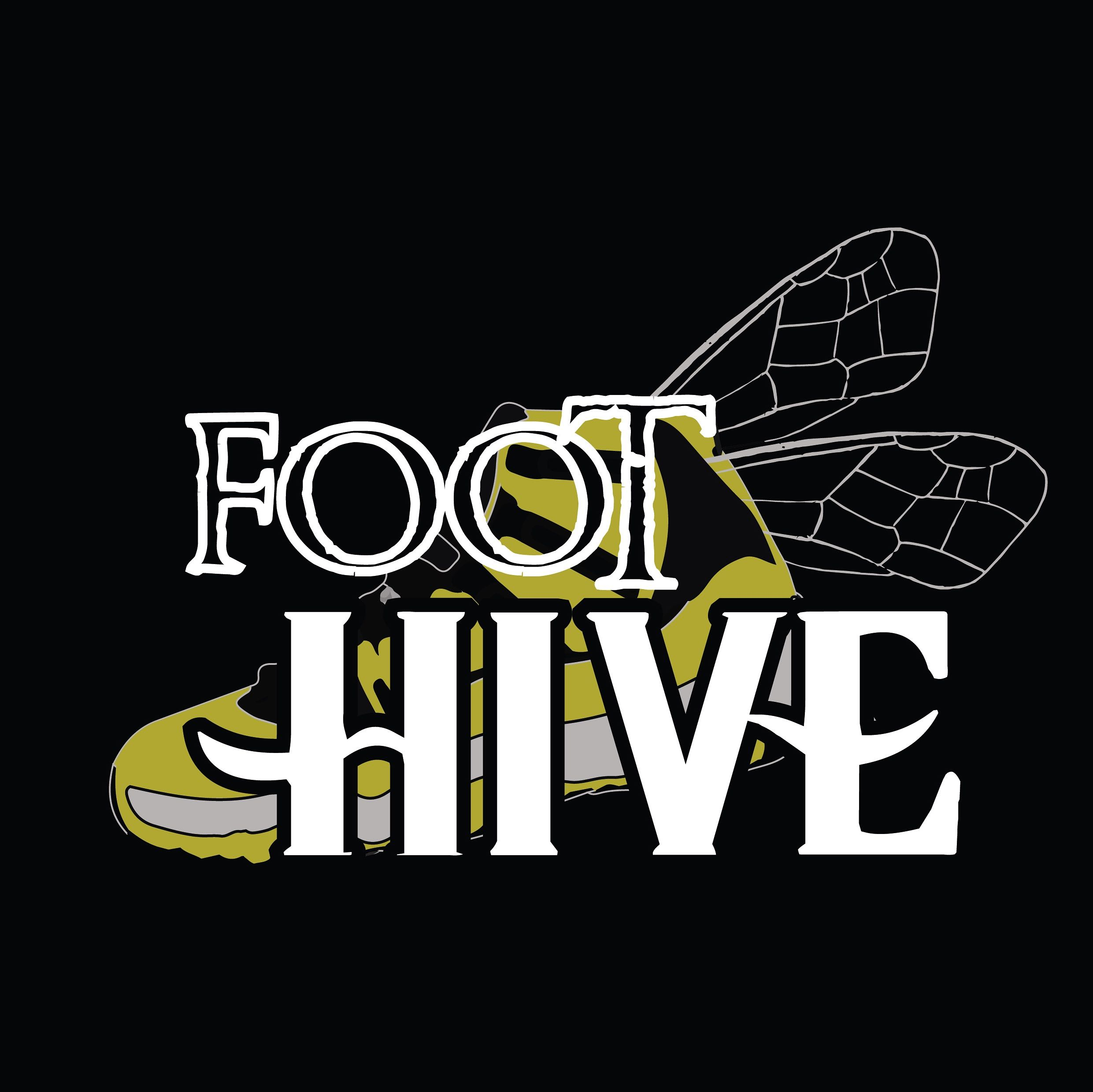 foothive