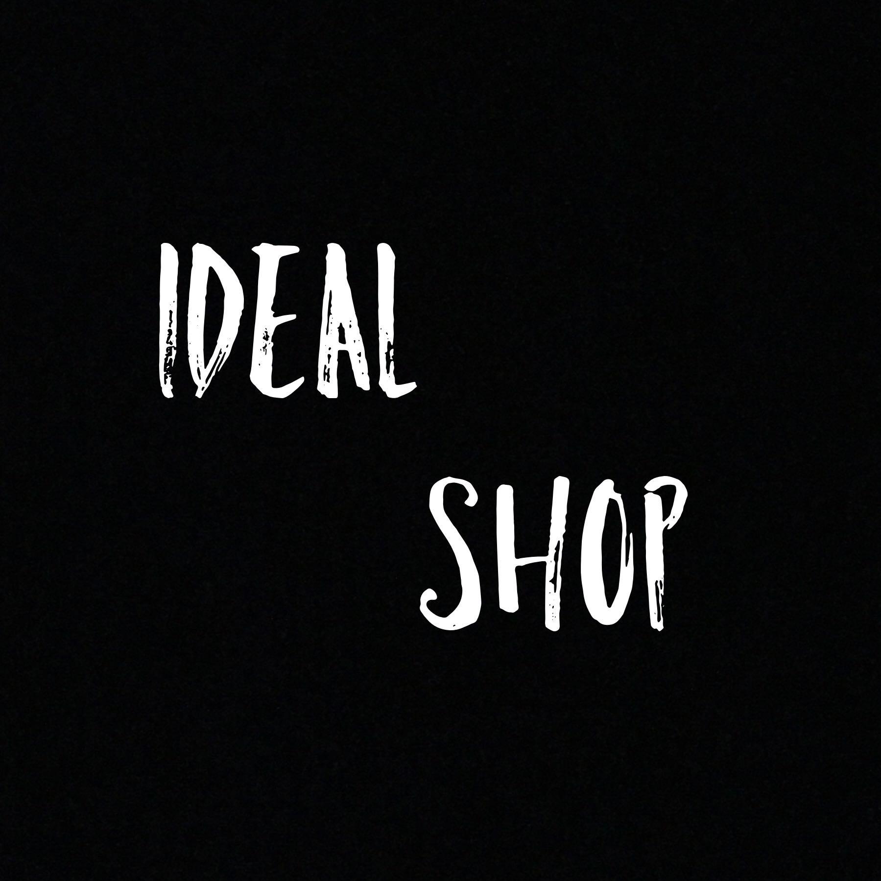 ideal_shop
