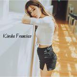 kinsha