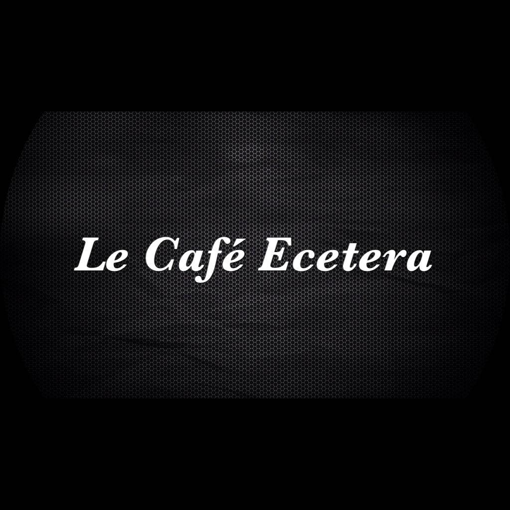 le_cafe_ecetera