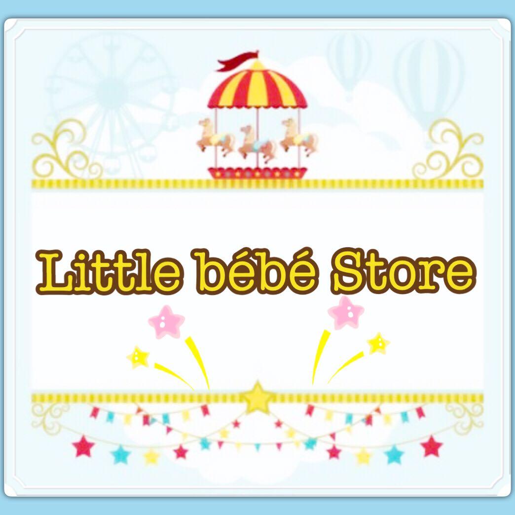 little_bebe_store