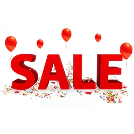 loveshop_sale