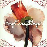 myeverythings