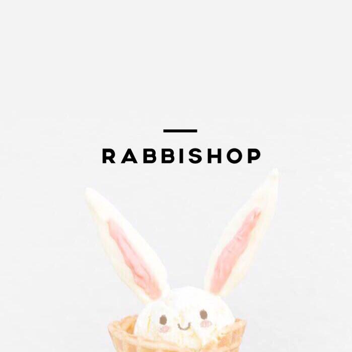 rabbishop