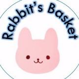 rabbitsbasket