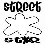 streetstarph