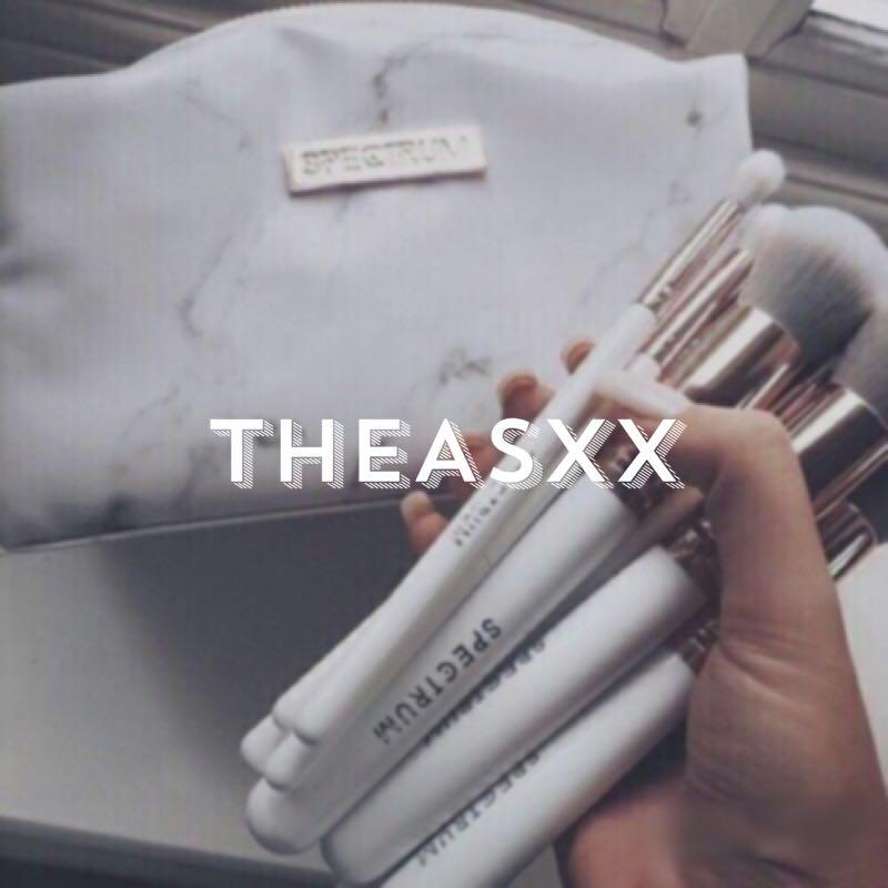 theasxx