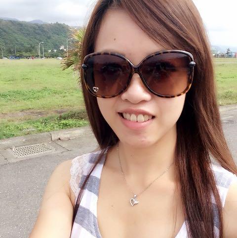tsai_rung