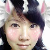 venus_kwong