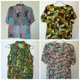 vintage_secondshop