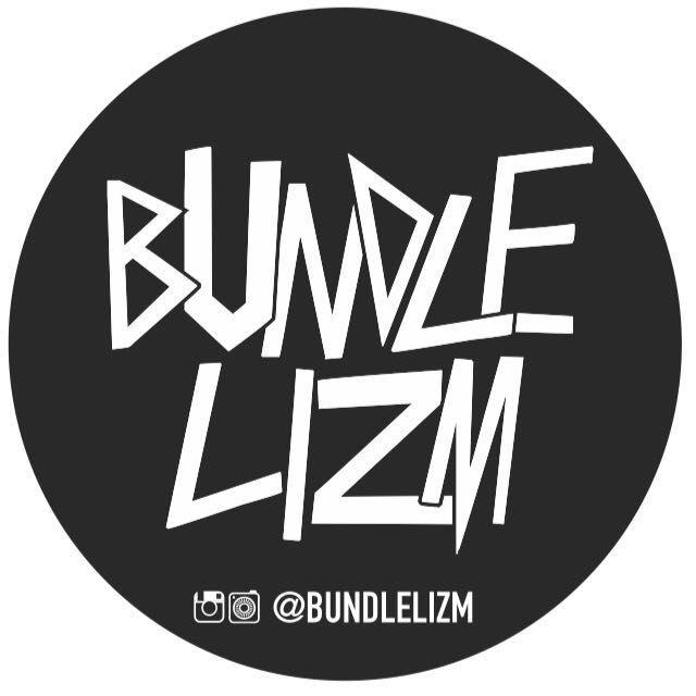 bundlelizm