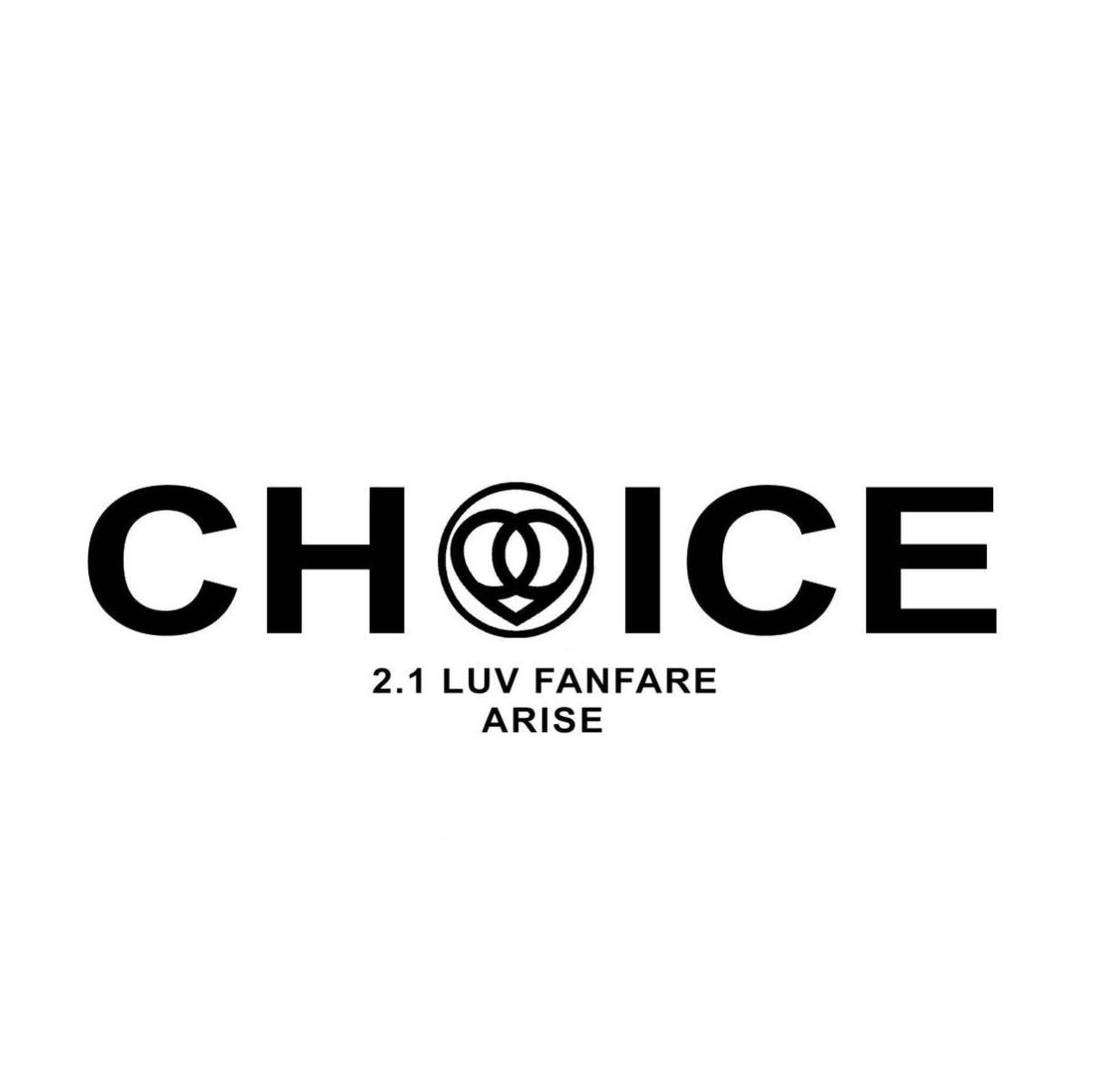 choicebydelux