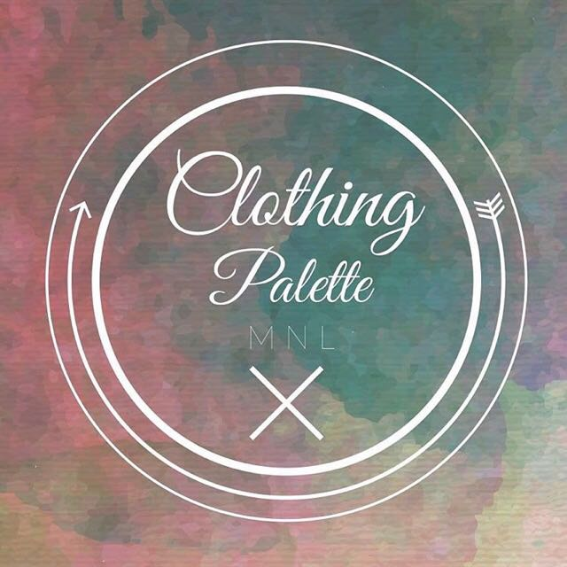 clothingpalettemnla