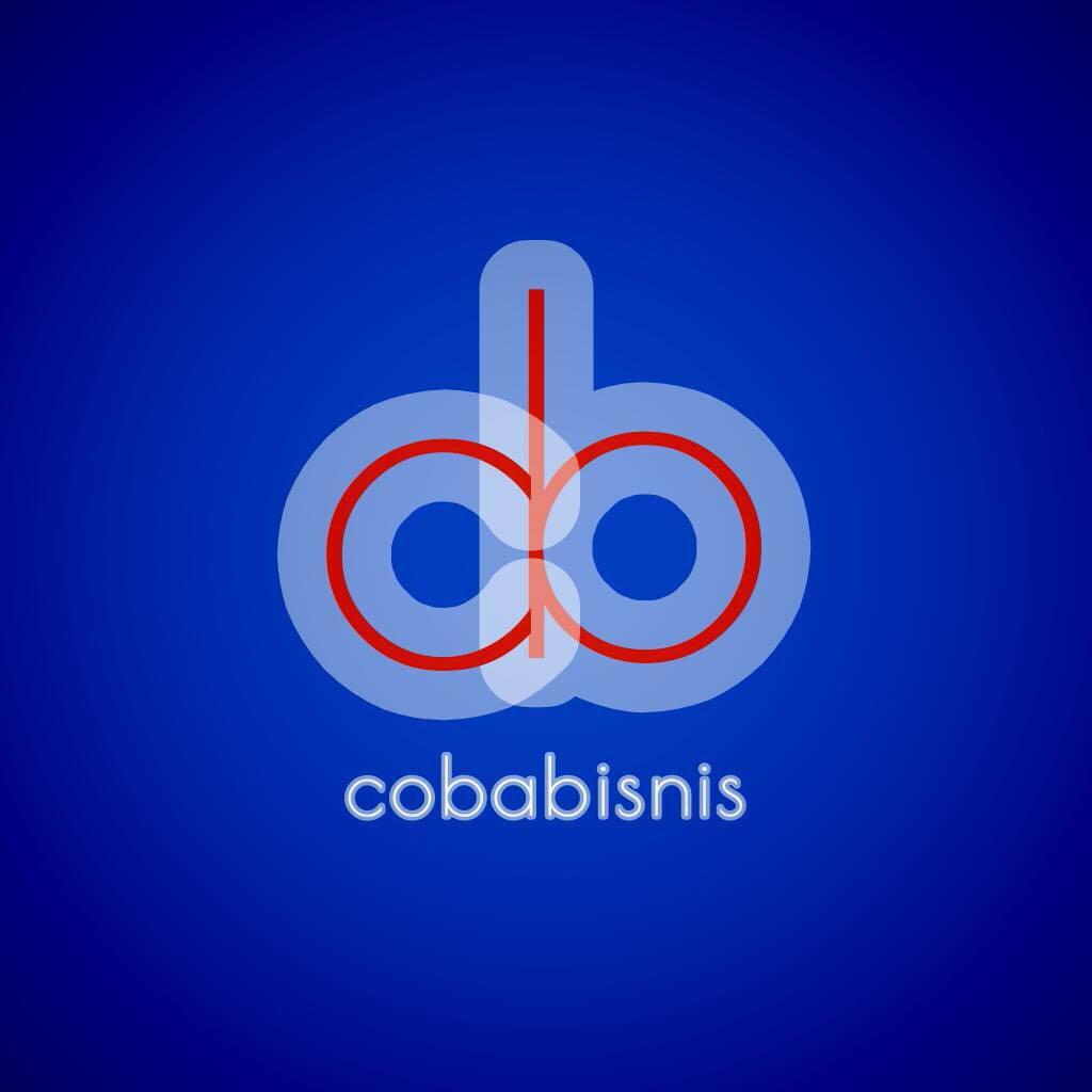 cobabisnis