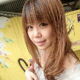 cute0706ya