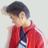 cyrus_small_lee