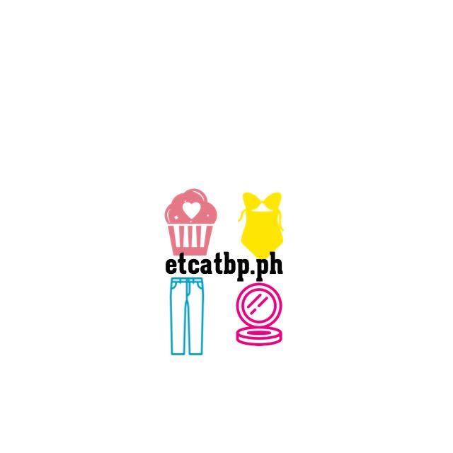 etcatbp.ph