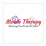mobile.therapy