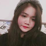 naive_huynh