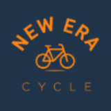 neweracycle