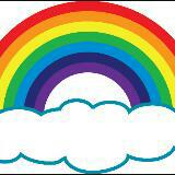 rainbowt