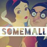 somemall