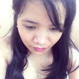 sweetie_jhen