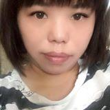 tsaihsingfeng