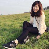 yaping64