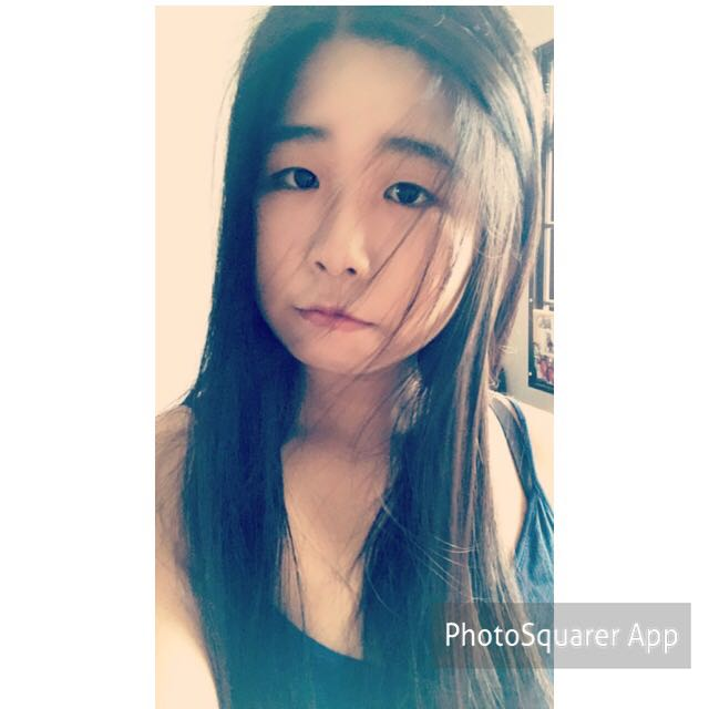 yenshan