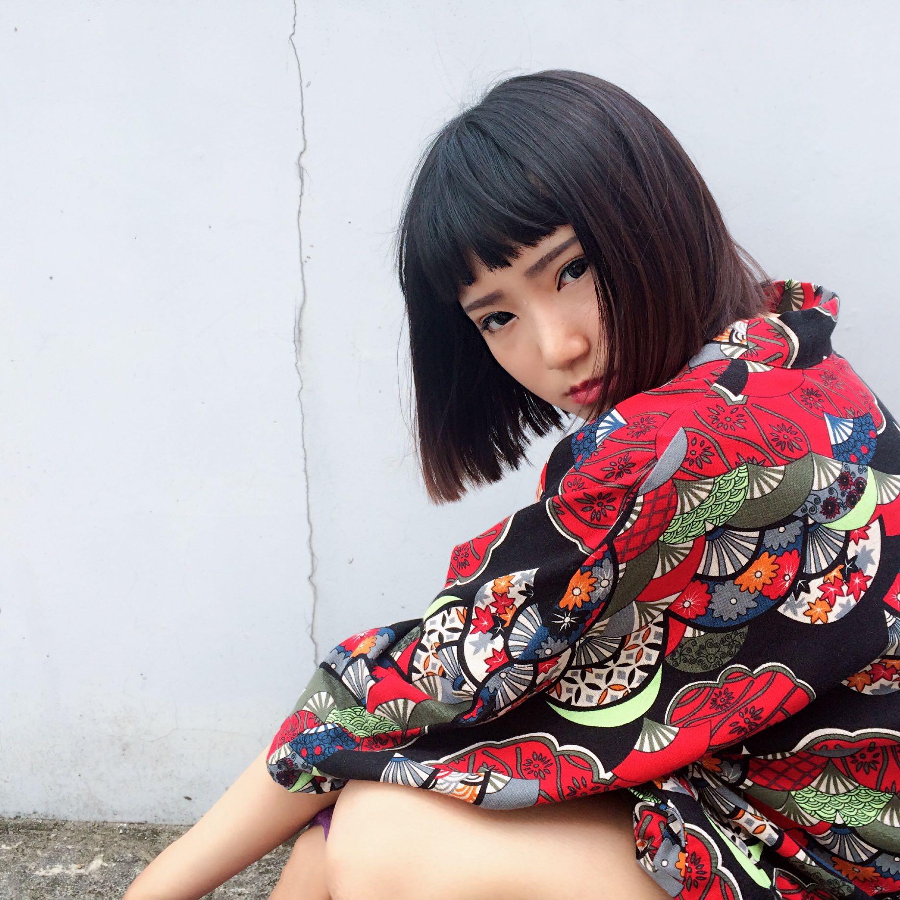 yunxi_may0513