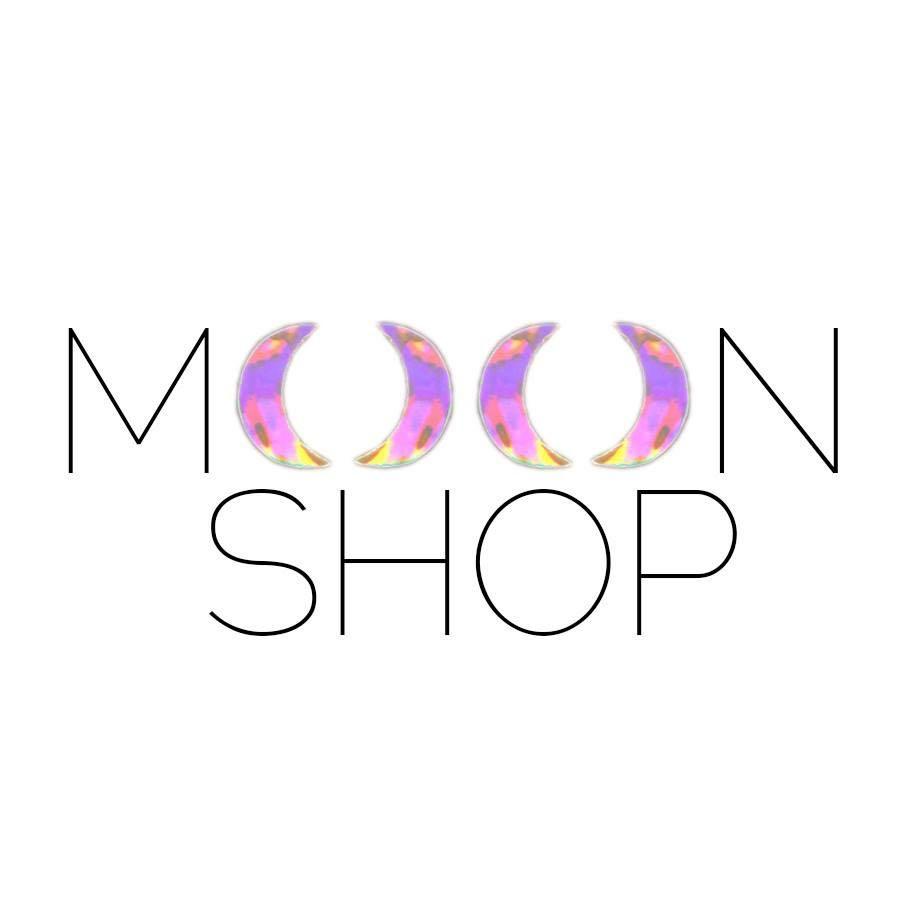 _moonshop_