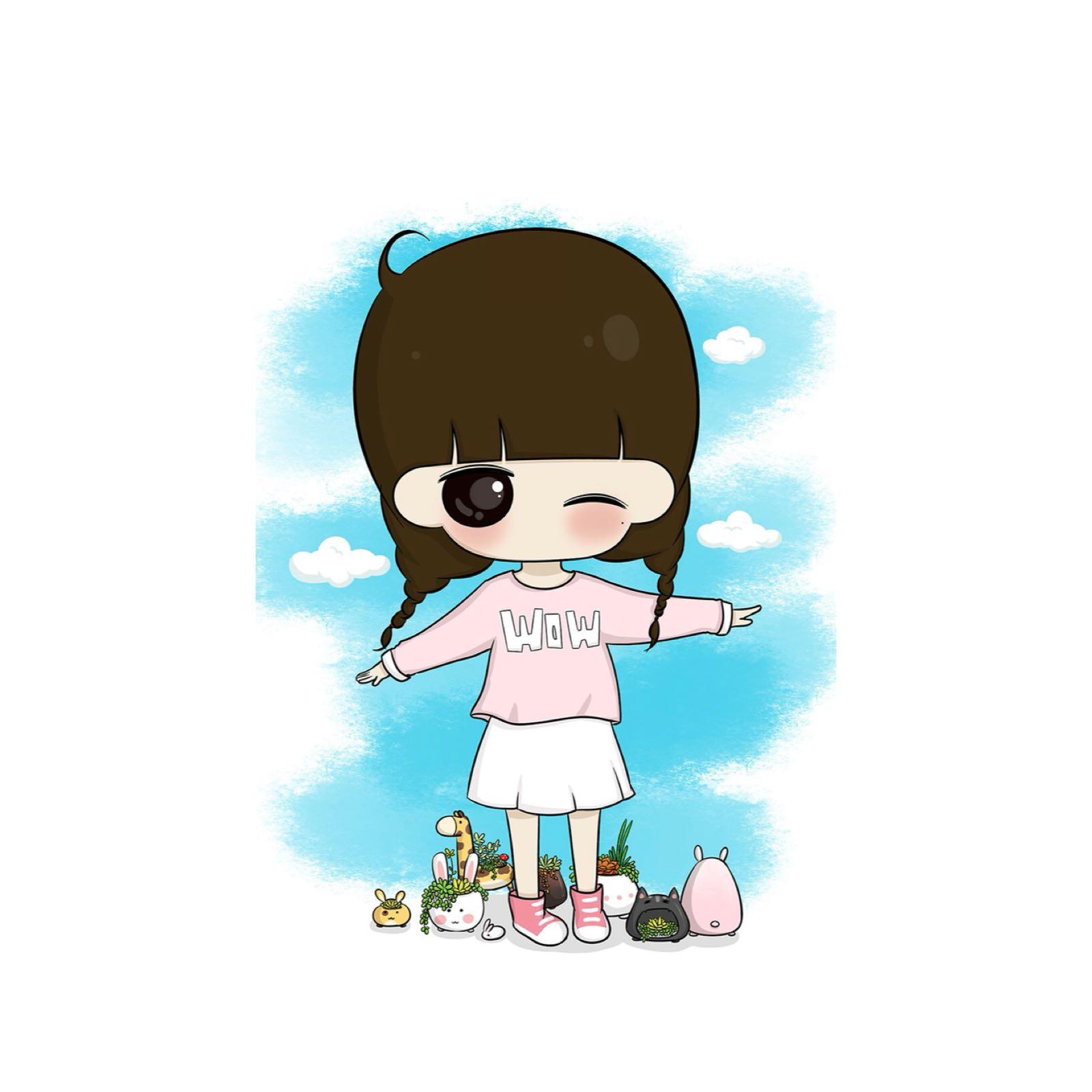cherry_chen.