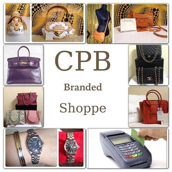 cpb_brandedshoppe