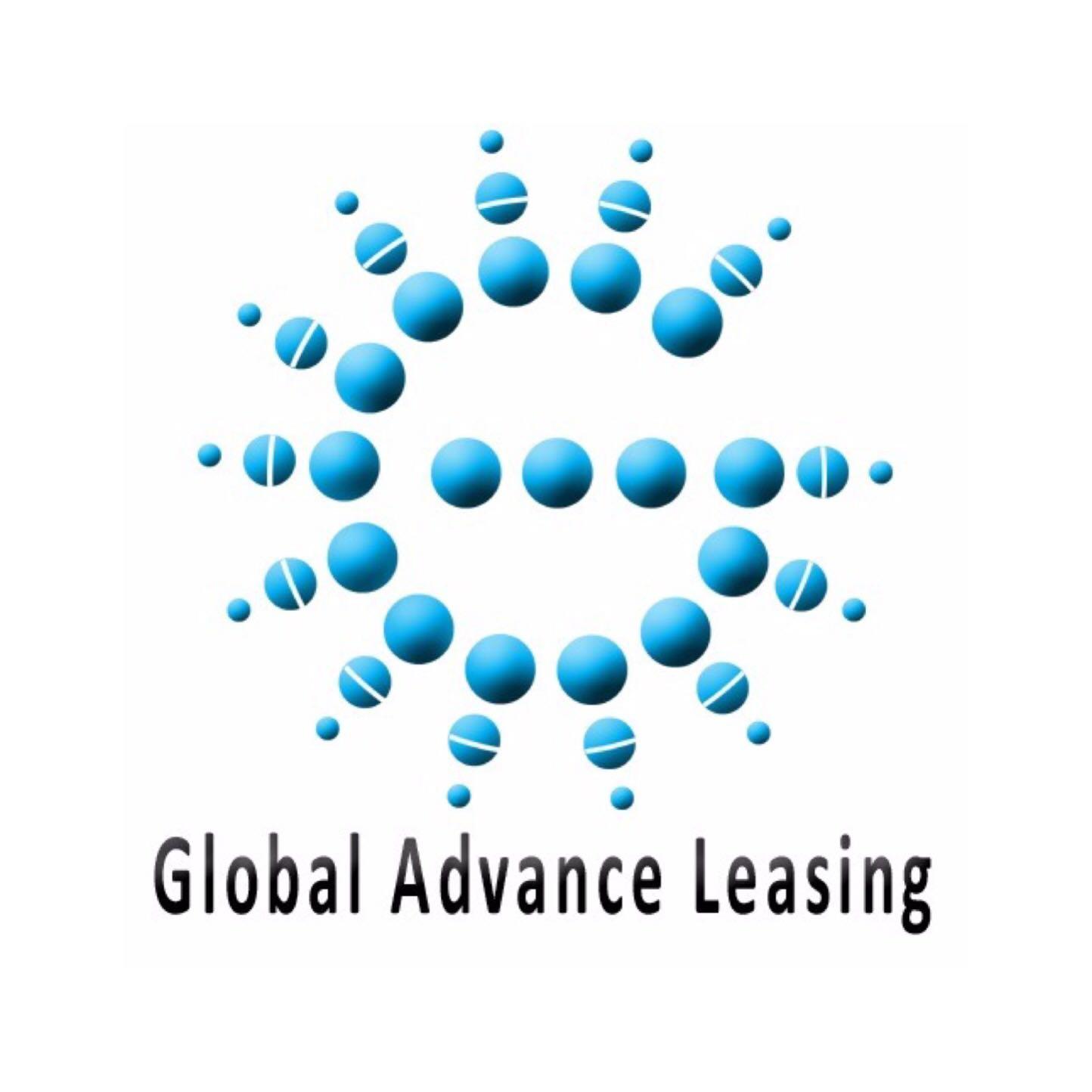globaladvanceleasing