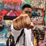 jonard_man