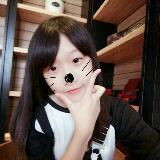 kim_msh