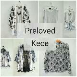 preloved.kece