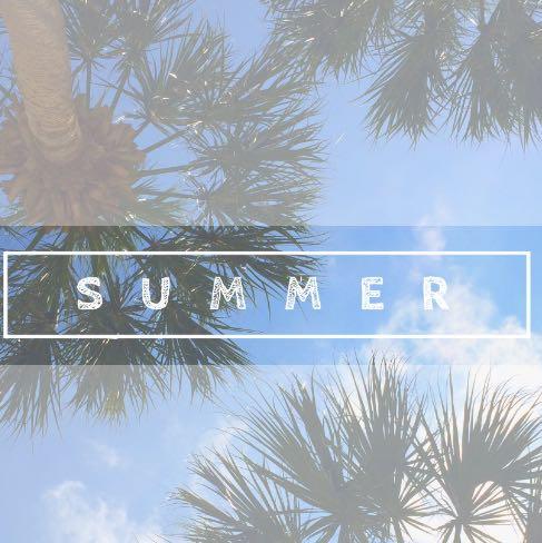 summer_shopp