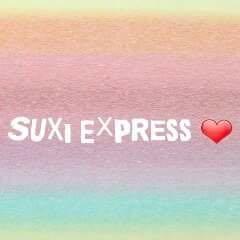 suxi_express