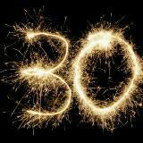 thomas30