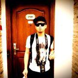 thomas_ggy