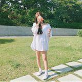 wwy_jasmine