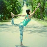 yapgirl.yoga