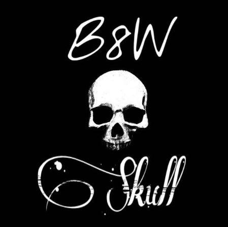b8wskull
