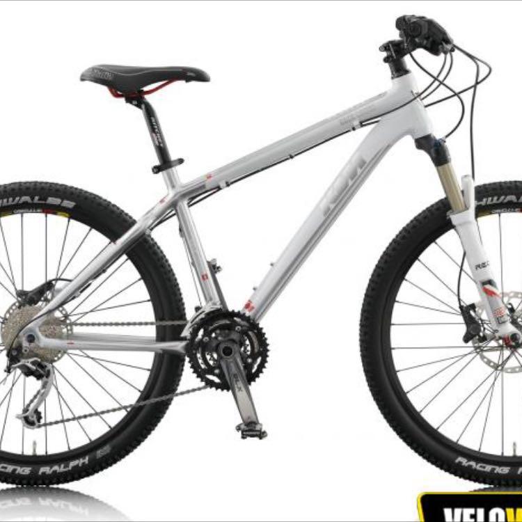 bikelover2200