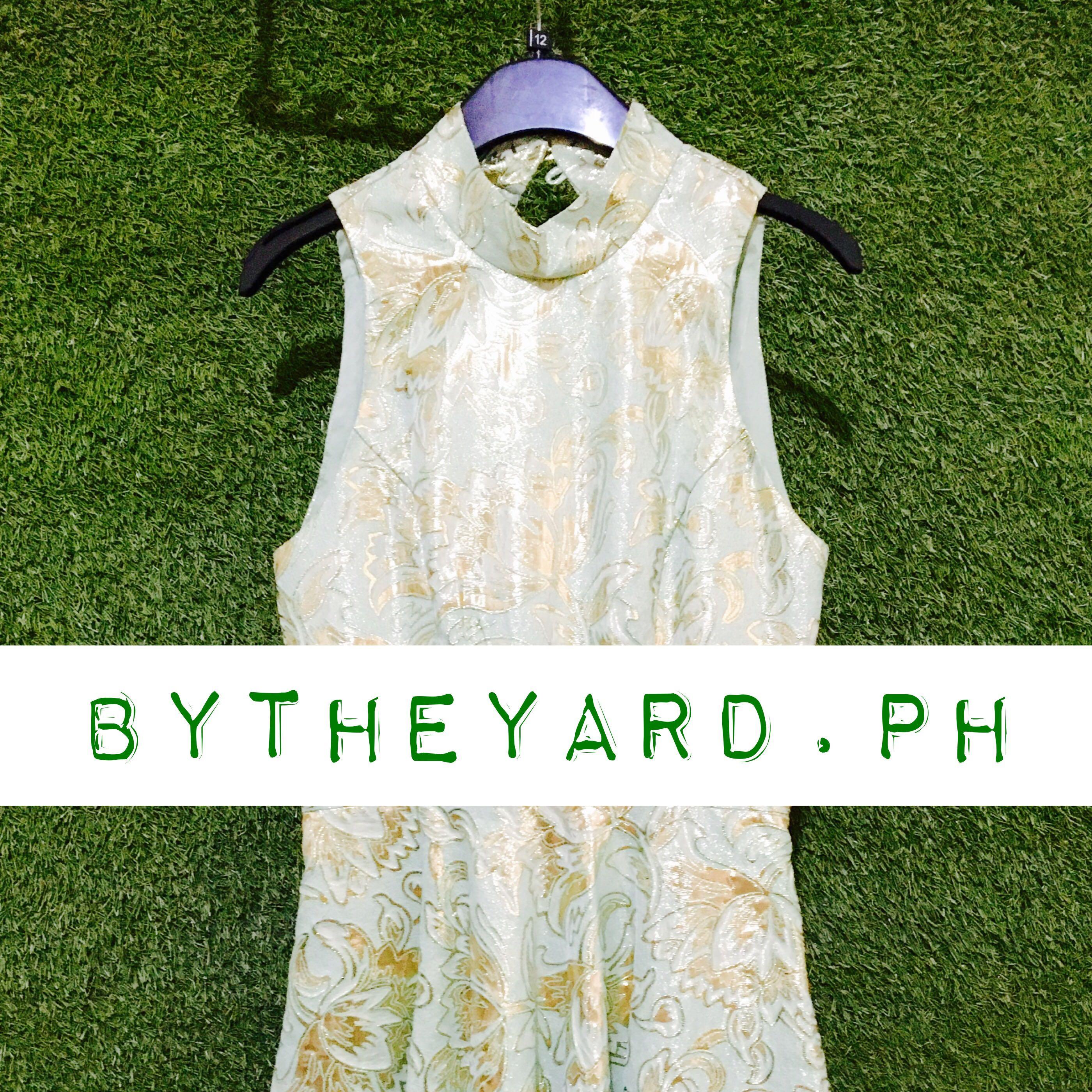 bytheyard.ph