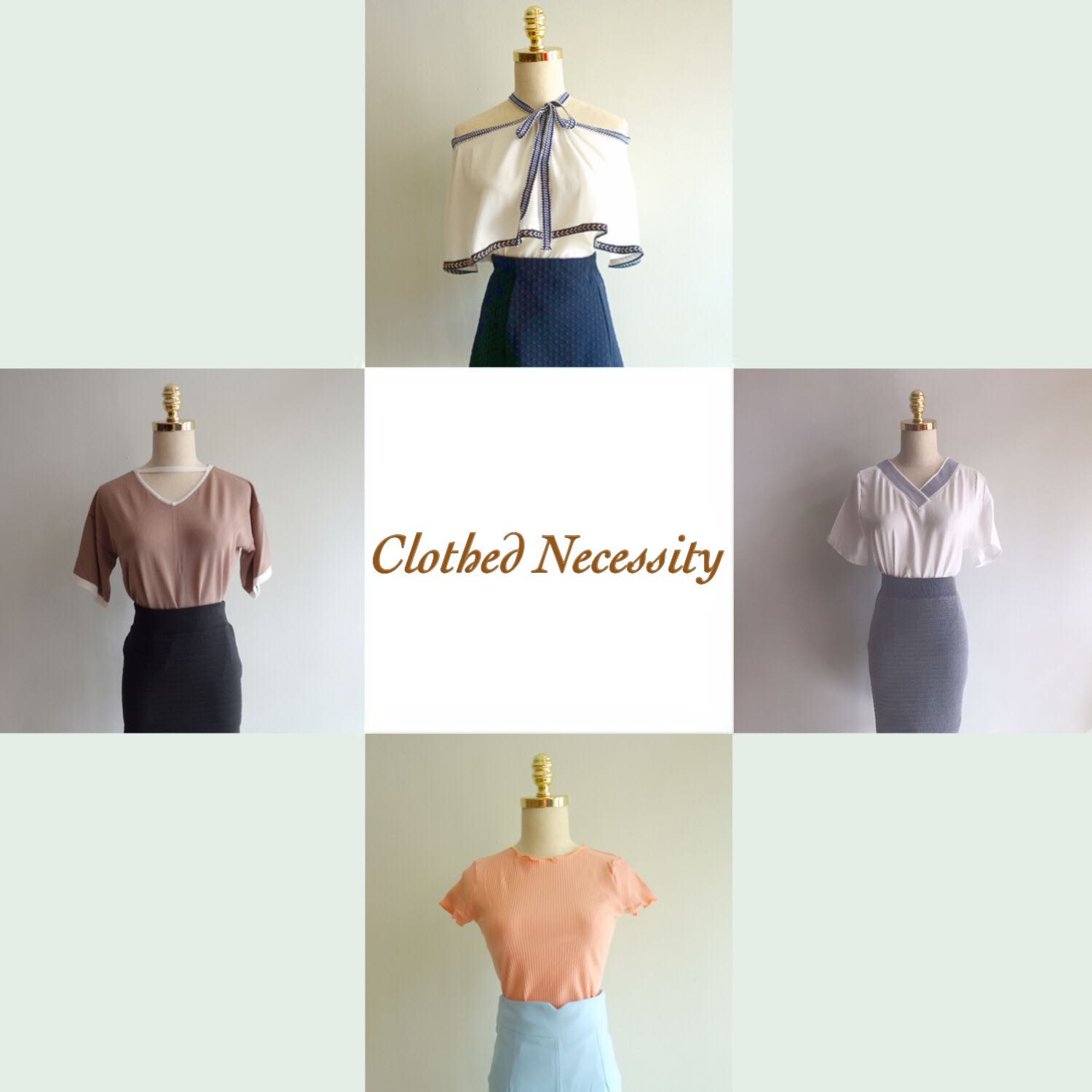 clothed_necessity