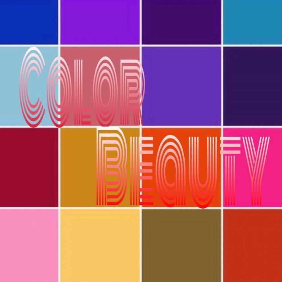 colorbeauty